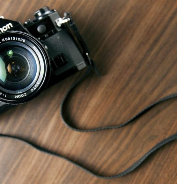 Photography-Camera-Picture-Wallpapers